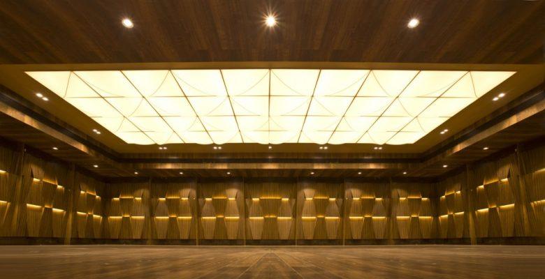 3d, stretch ceiling, barrisol, elasticni plafoni, spann decken, 3d
