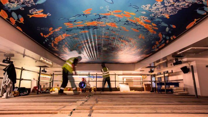 barrisol-ceiling-installation-belemir-yapı
