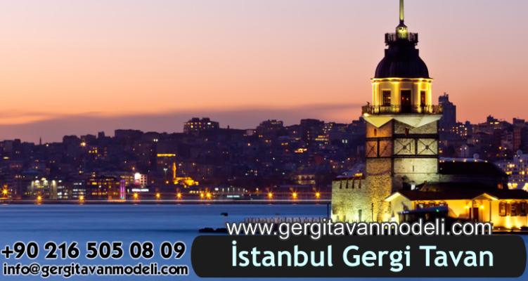 istanbul-gergi-tavan