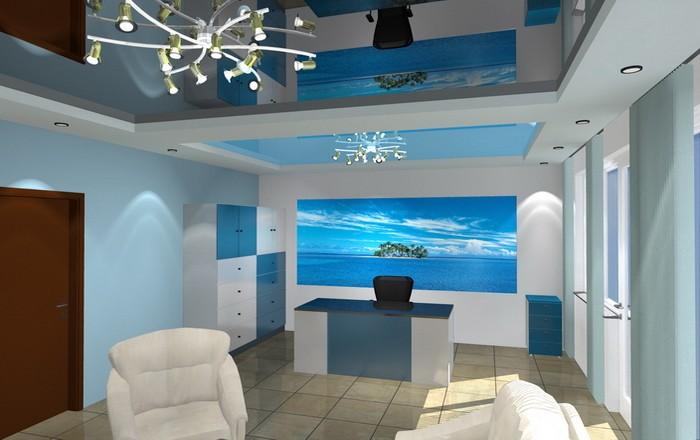 printed-stretch-ceiling-1