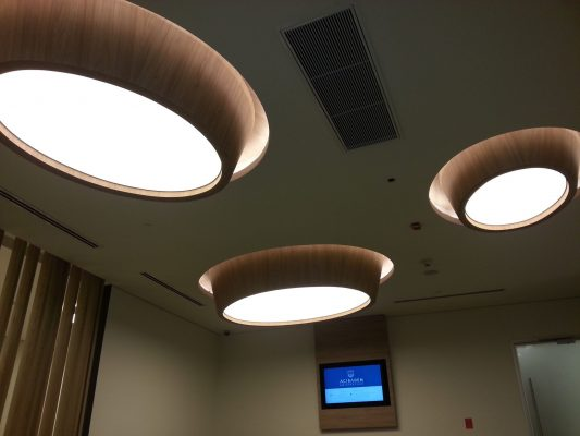 transparan-gergi-tavan-modelleri-1 (102)
