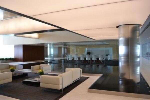 transparan-gergi-tavan-modelleri-1 (115)