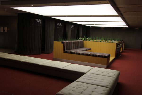 transparan-gergi-tavan-modelleri-1 (117)