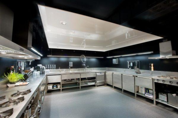 transparan-gergi-tavan-modelleri-1 (126)