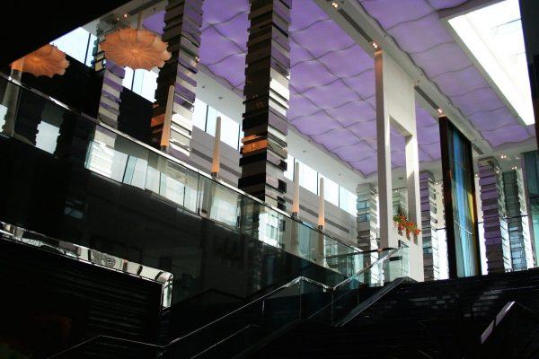 transparan-gergi-tavan-modelleri-1 (133)