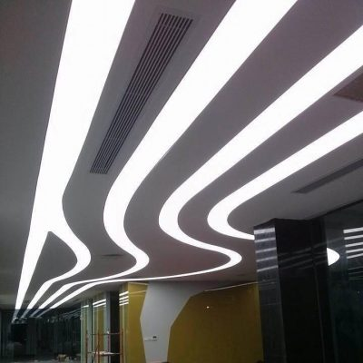 transparan-gergi-tavan-modelleri-1 (151)