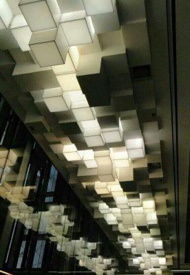 transparan-gergi-tavan-modelleri-1 (158)