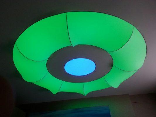 transparan-gergi-tavan-modelleri-1 (166)