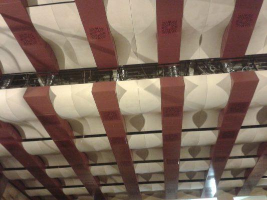 transparan-gergi-tavan-modelleri-1 (18)