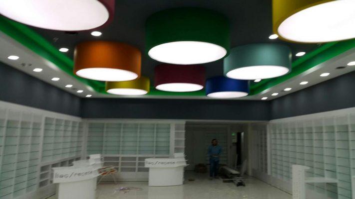 transparan-gergi-tavan-modelleri-1 (187)