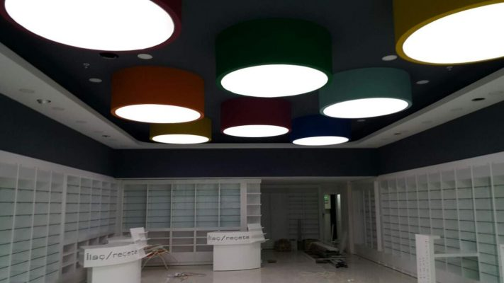 transparan-gergi-tavan-modelleri-1 (188)