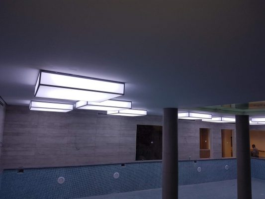 transparan-gergi-tavan-modelleri-1 (193)