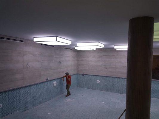 transparan-gergi-tavan-modelleri-1 (201)