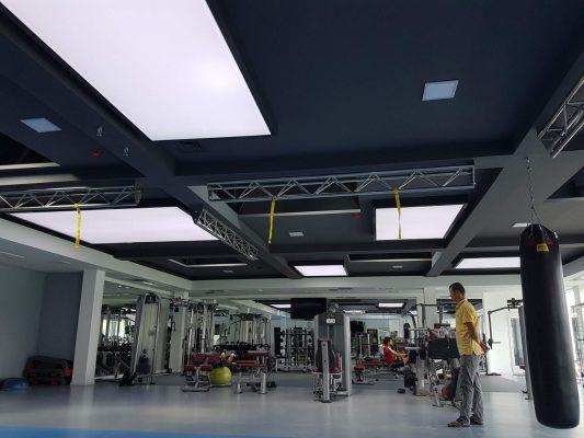 transparan-gergi-tavan-modelleri-1 (203)