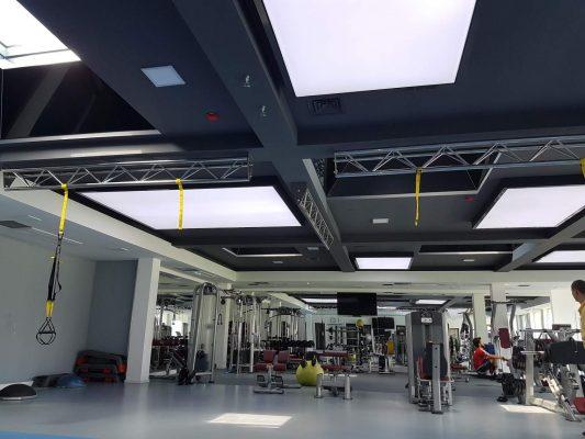 transparan-gergi-tavan-modelleri-1 (204)