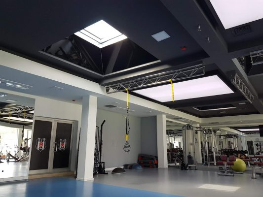 transparan-gergi-tavan-modelleri-1 (205)