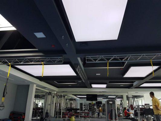 transparan-gergi-tavan-modelleri-1 (206)