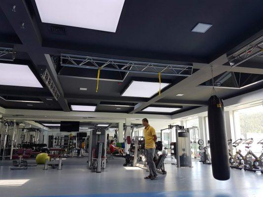 transparan-gergi-tavan-modelleri-1 (207)