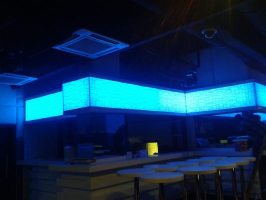 transparan-gergi-tavan-modelleri-1 (22)