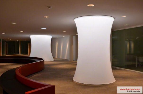 transparan-gergi-tavan-modelleri-1 (39)