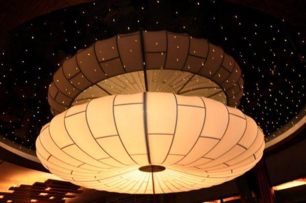 transparan-gergi-tavan-modelleri-1 (43)
