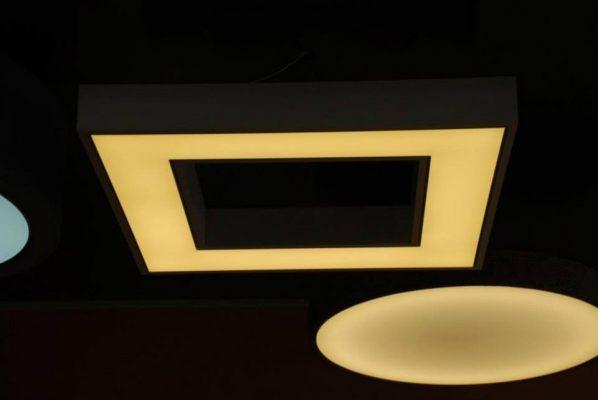 transparan-gergi-tavan-modelleri-1 (63)