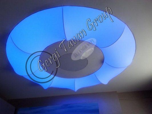 transparan-gergi-tavan-modelleri-1 (7)