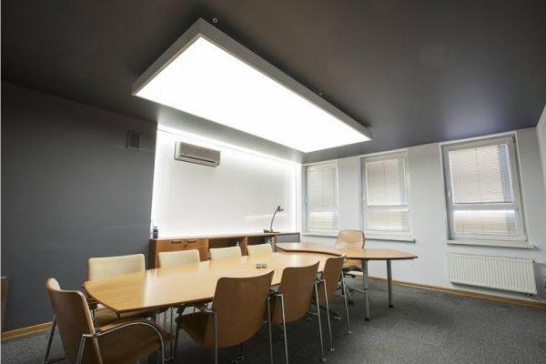 transparan-gergi-tavan-modelleri-1 (71)