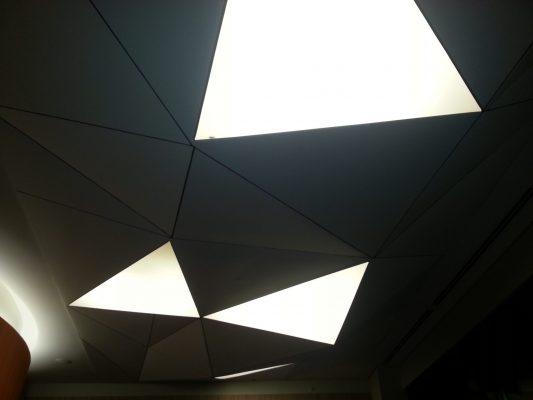 transparan-gergi-tavan-modelleri-1 (97)