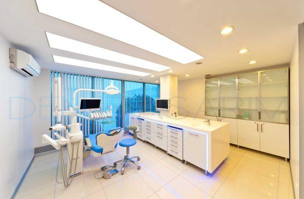 05-Dentalplus-dis-klinik-dolap