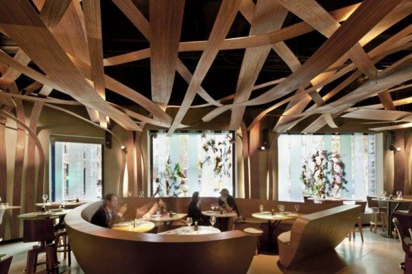 ofis-dekorasyonu-restaurant—lokanta-sik-modern-lokanta-dekorasyonu-ve-tavan-ornekleri-3hy-ugA
