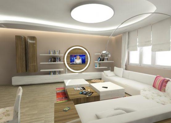 salon-tavan11