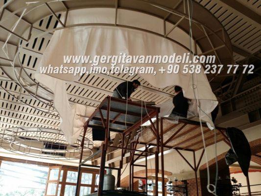 7d stretch ceiling, 7d barrisol, 3d spanndecken, elasticni plafoni