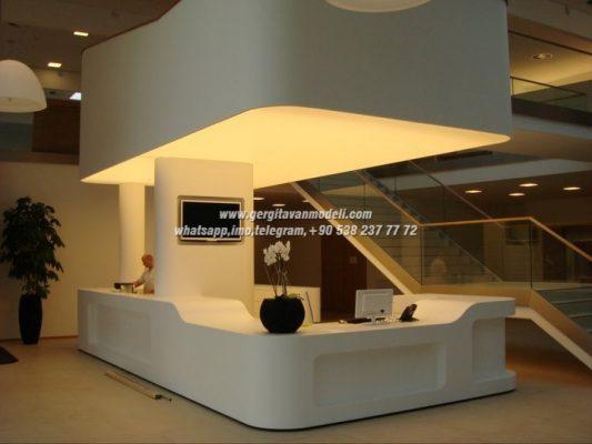 stretch ceiling, elasticni plafoni, spanndecken, barrisol, lighting, 3D Decoration, shtrirje tavan,Натяжной потолок, ALBANİA