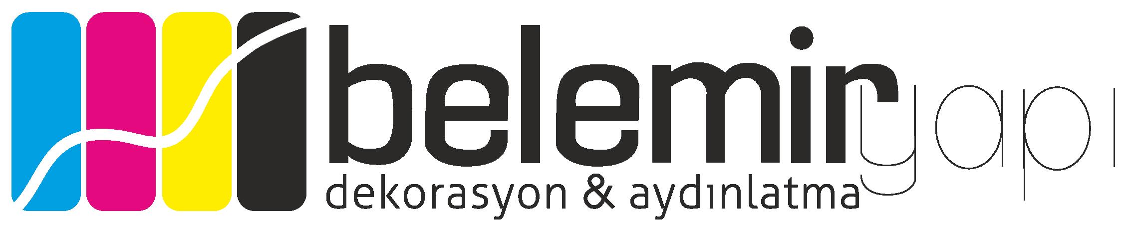 Gergi Tavan Modeli