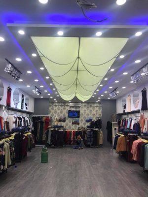 украшение магазина, украшение, магазина, на, хэллоуин, к 1 сентября, украшение магазина к новому, году, фото