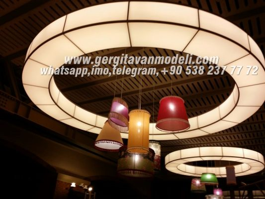 vipceiling.uz, 3д,идей дизайна потолка для зала, потолки35, mirpotolkov+3dpotolok+Фото натяжных потолков