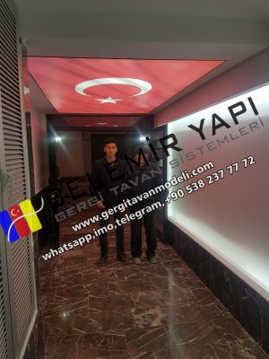 +Modern Decoration Modern Lighting Jidd Hafs +3d deoration Jidd Hafs +Hotel Lighting Decoration Jidd Hafs