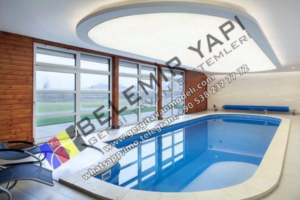 transparan havuz aydınlatması, havuz gergi tavan, havuz görselleri, 3d havuz dekorasyonu, havuz dizayn, modern havuz, otel havuz, ev havuz modelleri, villa havuz modelleri