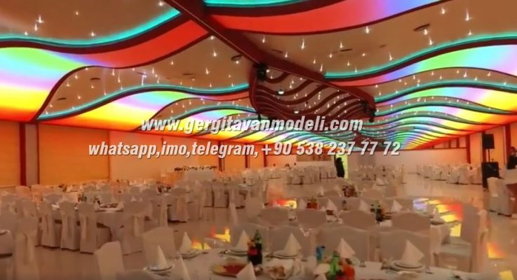 mall of decor, mall of lighting mall of design, 3d decor, 3d ceiling, 3d stretch ceiling 3d barrisol, cafe design decor, bar design decor, disco desing decor, clup design decor, bar design decor