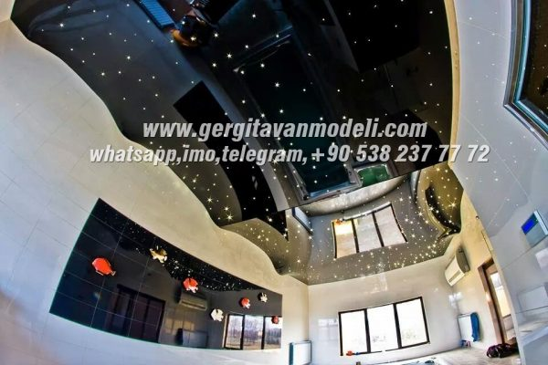 cafe design decor, bar design decor, disco desing decor, clup design decor, bar design decor cape town
