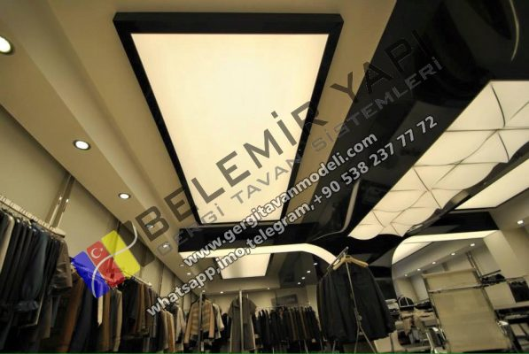 stretch ceiling price, stretch ceiling fabric, stretch ceiling design, stretch ceiling photo, stretch ceiling lighting, shop stretch ceiling
