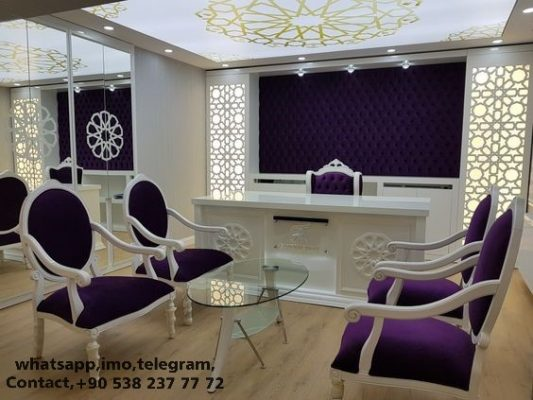 decoration, barrisol, stretch ceiling, elasticni plafoni, dekorasi, lighting, wedding hall design, restaurant design. gergi tavan, gergi tavan modelleri