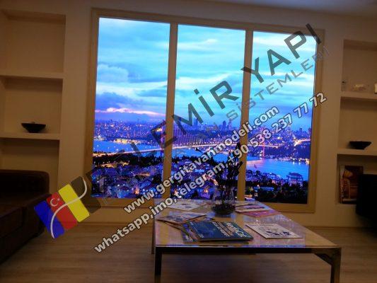 натяжные потолки севастополь, натяжный потолок фото Ташкент