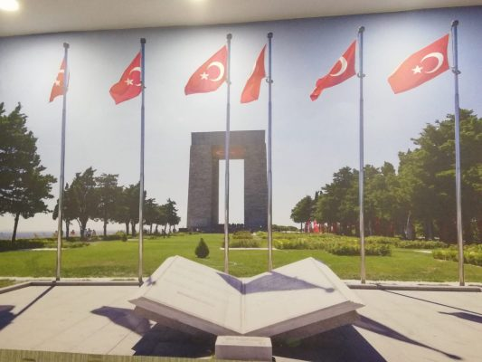 3d Duvar Kağıdı, 3D wallpaper design, 3d Duvar Kağıdı -Türk Bayragı, Çanakkale, Şehitlik Duvar Kağıdı Modelleri
