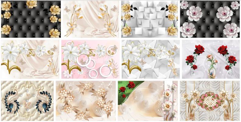 Duvar Kağıdı, 3D wallpaper design, 3d Duvar Kağıdı Bayan Duvar Kagıdı Modelleri 3d