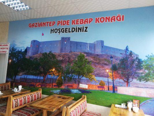 Duvar Kağıdı, 3D wallpaper design, 3d Duvar Kağıdı -Restoran, Lokanda, Düğün Salonu,Duvar Kağıdı, manzara