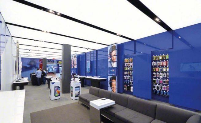 lighting-bax-textil-box-stretch-ceiling-barrisol-barisol-lighting-spanndecken-elasticni-plafoni-3d-decor-decoration-gergi-tavanfuar dekorasyonu, fuar aydınlatması, fuar gergi tavan, fuar standı, fuar stretch ceiling, fuar barrisol, lighting